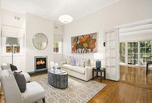 17 Cooney Road, Artarmon, NSW 2064