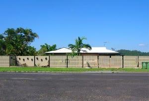 2000 Japoon Road, Bombeeta, Qld 4871