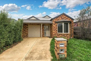 15 Cootamundra Court, Werribee, Vic 3030