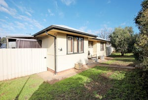 6 Condon Avenue, Mount Austin, NSW 2650