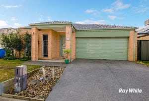 13 Gelderland Drive, Clyde North, Vic 3978