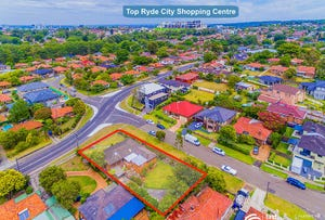 153 Buffalo Road, Ryde, NSW 2112