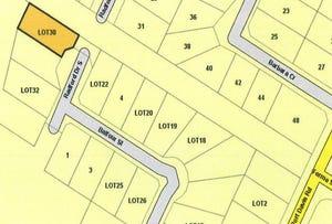 Lot 30 Radford Drive, Port Pirie, SA 5540