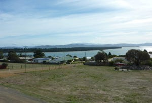 Lot 2, 10 Boathouse Rise, Lewisham, Tas 7173