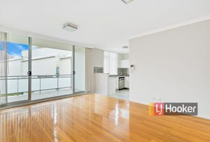 4/384 Illawarra Road, Marrickville, NSW 2204