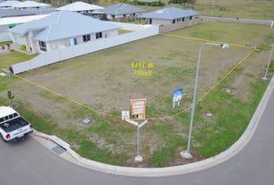 Lot 46 Messina Way, Ashfield, Qld 4670