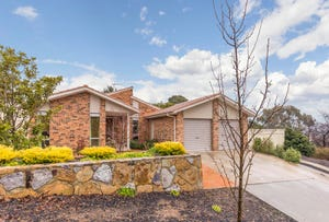 2 McCaw Place, Calwell, ACT 2905
