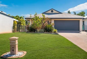 4 Liverpool Court, Gunn, NT 0832