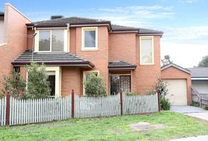 28 The Seekers Crescent, Mill Park, Vic 3082