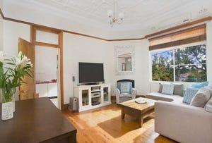 25 Crescent Street, Fairlight, NSW 2094
