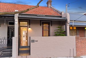 144 Albion Street, Annandale, NSW 2038