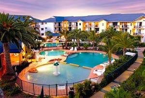 Unit 100/2342 Gold Coast Highway, Mermaid Beach, Qld 4218