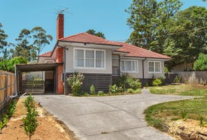 334 Dorset Road, Boronia, Vic 3155