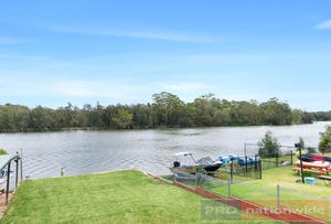490 Henry Lawson Drive, East Hills, NSW 2213