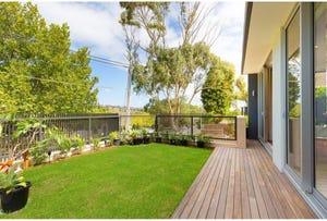 40 Carlisle Street, Rose Bay, NSW 2029