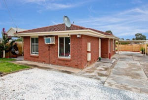 444 Bridge Road, Para Hills West, SA 5096