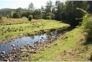 L241 Galbraiths Road, Bellangry, NSW 2446