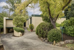 7 Sherwood Terrace, Beaumont, SA 5066