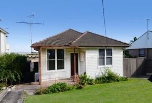 26 Lasseter Avenue, Chifley, NSW 2036