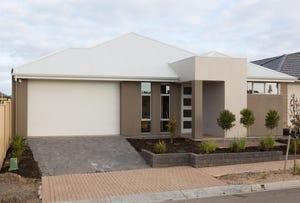Lot 1058 Cordage Court, Seaford Meadows, SA 5169