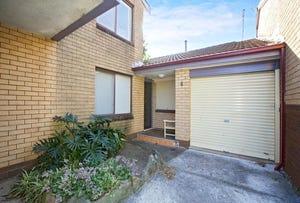 6/165 Cox Avenue, Penrith, NSW 2750
