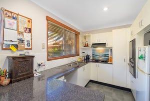 7/8 Leura Place, Port Macquarie, NSW 2444