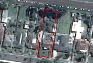 Lot 2, 1344 Gregory Street, Lake Wendouree, Vic 3350