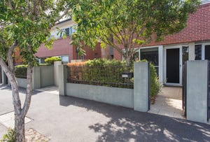 118 Princes Street, Port Melbourne, Vic 3207