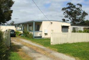 24 Queensferry Road, Grantville, Vic 3984