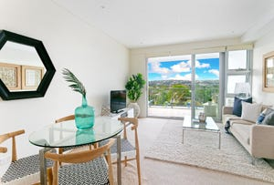 4/72-74 Pacific Parade, Dee Why, NSW 2099