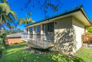 4/14  Mackay Street, Byron Bay, NSW 2481