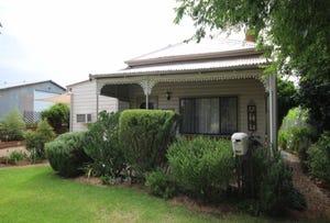 67 Menangle Street, Ganmain, NSW 2702