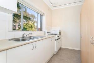 1/30 Bangaroo Street, North Balgowlah, NSW 2093