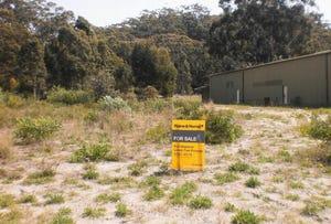 5 Industrial Crescent, Lemon Tree Passage, NSW 2319