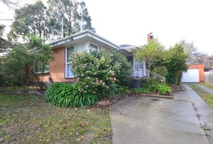 53 Larch Crescent, Mount Waverley, Vic 3149