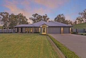 3 Abbott Drive, Lavington, NSW 2641