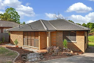 54 Rolloway Rise, Chirnside Park, Vic 3116