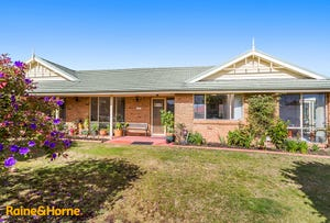 306 Redwood Road, Kingston, Tas 7050
