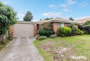 47 Courtenay Avenue, Cranbourne North, Vic 3977