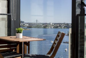 703/80 Alfred Street, Milsons Point, NSW 2061