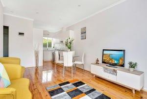 3-68 Dunbar Terrace, Glenelg East, SA 5045