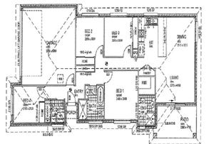 36 (Lot 143) Larimar Avenue, Yarrabilba, Qld 4207