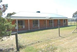 1484 Cobb Highway, Pretty Pine, NSW 2710