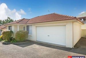 4/23 Minmi Road, Wallsend, NSW 2287