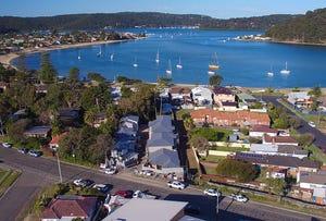 7/48-52 Broken Bay Road, Ettalong Beach, NSW 2257