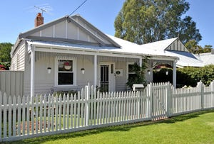20 Station, Guildford, WA 6055