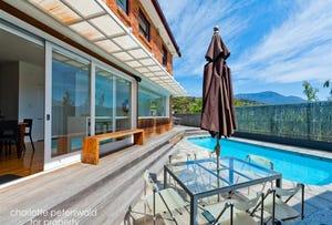 6 Solana Place, Sandy Bay, Tas 7005