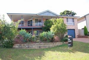 24 Ericson Place, Port Macquarie, NSW 2444