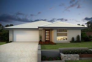 Lot 4 Bruce Taylor Circuit, Korora, NSW 2450