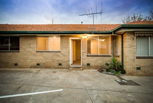 2/20 Strathmore Crescent, Hoppers Crossing, Vic 3029